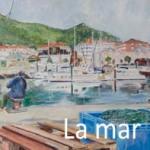 la_mar
